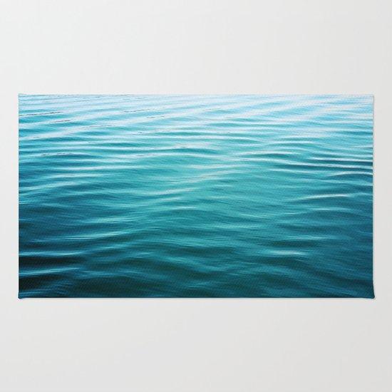 ripples Rug
