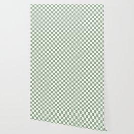 Adorable Design Patterns Wallpaper