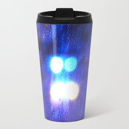 no plan 2 Travel Mug
