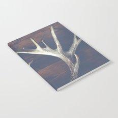 Relic II Notebook