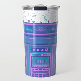 Party Essential Travel Mug