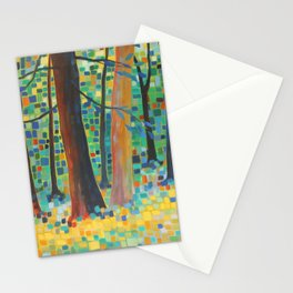Follow Joy Stationery Cards
