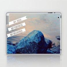 My Rock Laptop & iPad Skin