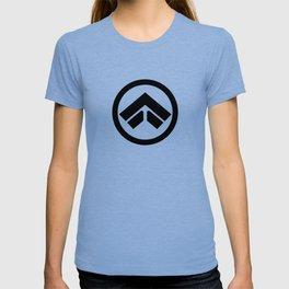 Shocktrooper - Valkyria Chronicles Militia T-shirt