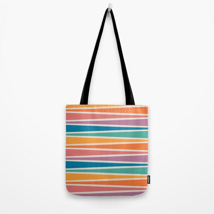 Boca Game Board Tote Bag