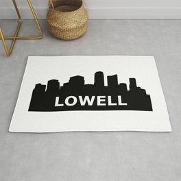 Lowell Skyline Rug