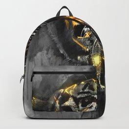 TRIMI Backpack
