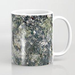 Mossenger Microcosms Coffee Mug