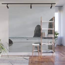 Oregon Coast Wall Mural