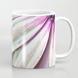 Ladybug Effect Coffee Mug