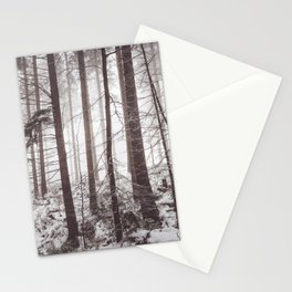 Nemophily - Landscape and Nature Photography Stationery Cards