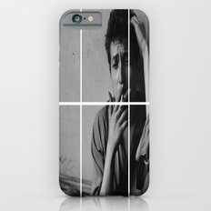 BOB DYLAN Slim Case iPhone 6s