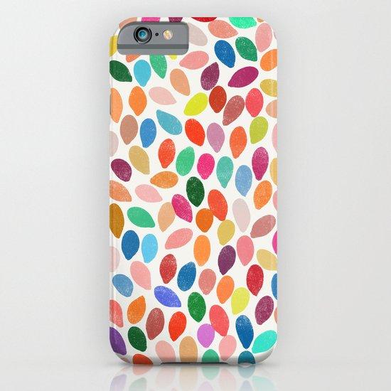 rain 2 iPhone & iPod Case