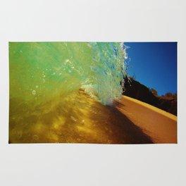 Big Beach Energy Rug