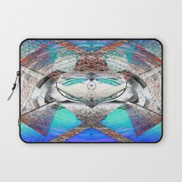 Txucarramae Laptop Sleeve