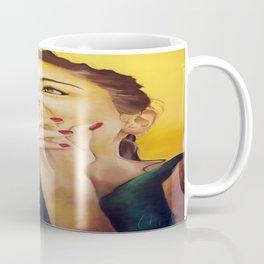 Sofia  Coffee Mug