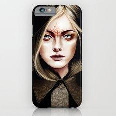 Leia Cole Slim Case iPhone 6s
