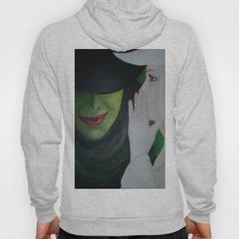 Wicked Hoody