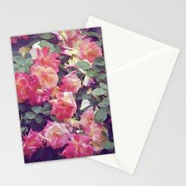Rose 359 Stationery Cards