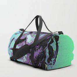 GRANMDMA Duffle Bag