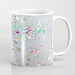 Surprise Party  Coffee Mug