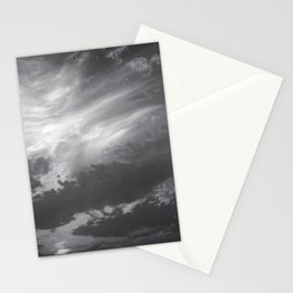 jmwt Stationery Cards