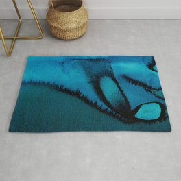 River Dreaming 2 Rug