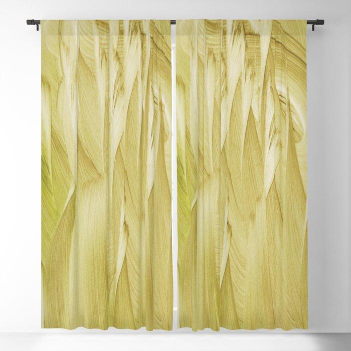 Dellingr Blackout Curtain