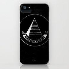 C.R.E.A.M. Slim Case iPhone (5, 5s)