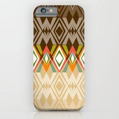 milimani 9 Slim Case iPhone 6s