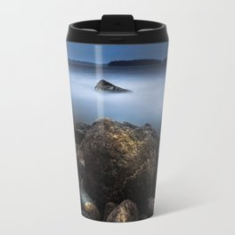 The rebel Travel Mug