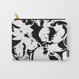 shell game Carry-All Pouch