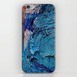 ''Kandi'' #2 iPhone Skin