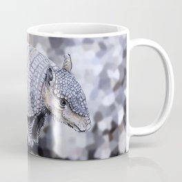 Armadorable Coffee Mug