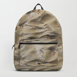 Art by Waves Backpack