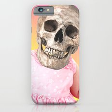 Why is this so funny Slim Case iPhone 6s