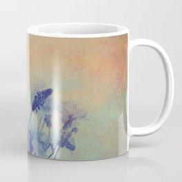 Small Beauties of Nature Coffee Mug