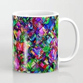 Dragons by Tim Henderson Coffee Mug
