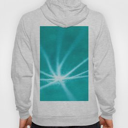 abstrct nature Hoody