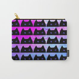 cat-139 Carry-All Pouch