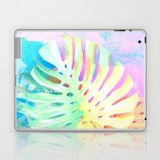 Umami #society6 #decor #buyart #lifestyle Laptop & iPad Skin