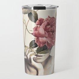 Bloom 3 Travel Mug