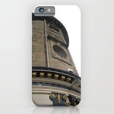 Empire Theatre Photo realistic vector iPhone 6s Slim Case