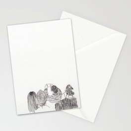 Paparazzi Stationery Cards
