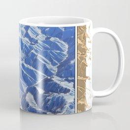 A PRAYER FOR AFGHANISTAN Coffee Mug