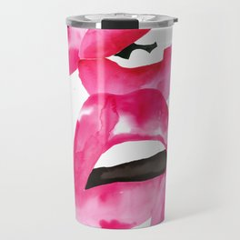 Lip Service Travel Mug