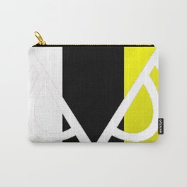 vanoss, game, vanos gaming copy Carry-All Pouch