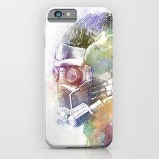 Star-Lord Slim Case iPhone 6