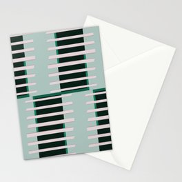 D3.1 Stationery Cards
