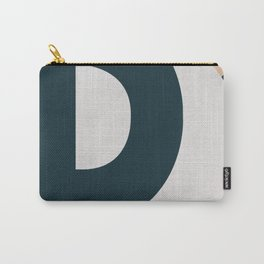 D. Carry-All Pouch